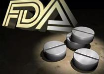 pill risks_7315114859035575692