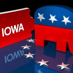 Iowa Caucus_-8898691395868668741