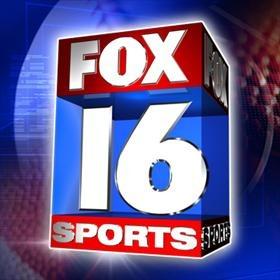 FOX16 Sports_-2189548129446901542