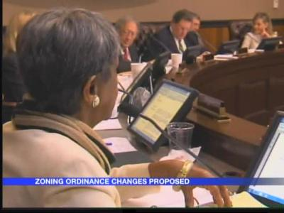 LR Board delays vote; VA willing to work with neighbors_1771731476898794157