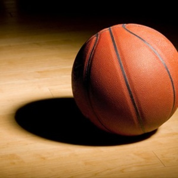 Basketball_-407662000787733398