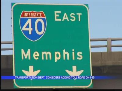Toll road coming to Arkansas__5996872394509926821