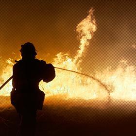 Fire_-3729518756191056132
