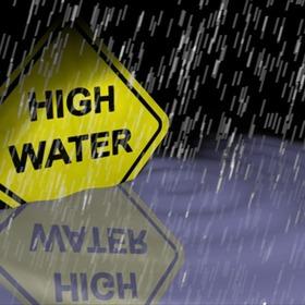 High Water_6200199795292717598