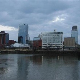 Little Rock Skyline_-4852109366284368745