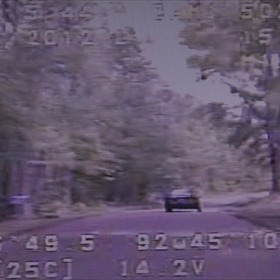Image from Rockport P.D. dash cam_4032343834825671851
