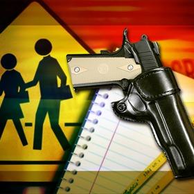 Gun at School_7921236811584065012