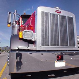 Truck_8228163393423495124
