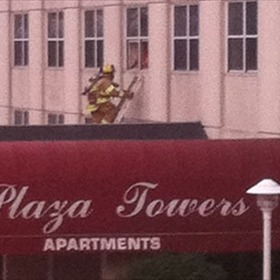 Plaza Towers Fire_-1036493852375431302