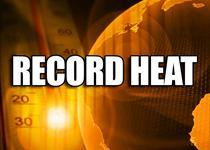 record heat_5050628522541794732
