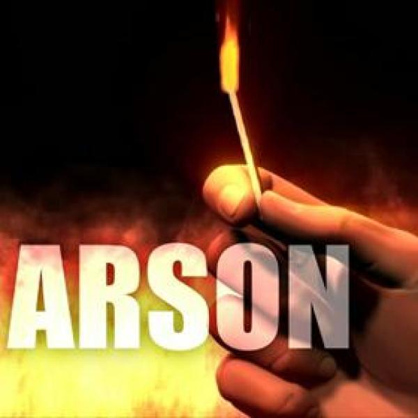 Arson_-330748729144619288