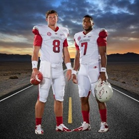 New Razorback uniforms unveiled_-5415248931214114076