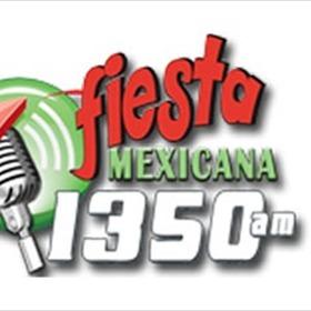 Fiesta Mexicana 1350AM_-8619304307475002503