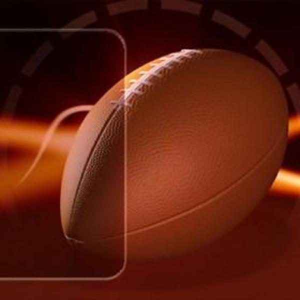 Football MGN_3005829526598730655