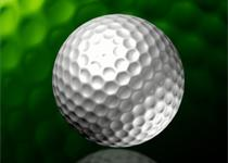 Golf _-6899436783922035180