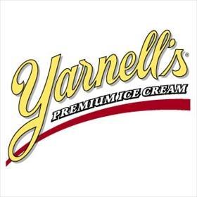 Yarnell's Premium Ice Cream_1284576959735546765