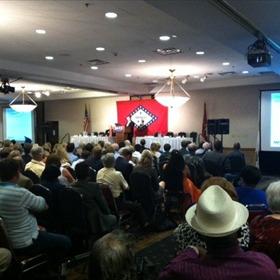 Democrat State Convention 2012_6686510463773330206