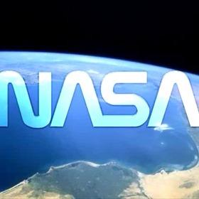 NASA_6981397944123213980