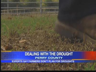 Drought conference_8187071185473849520
