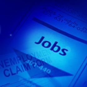 Jobs_-8428766472698247810