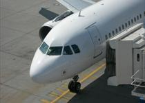 Airplane-safe_-5653851820055837016