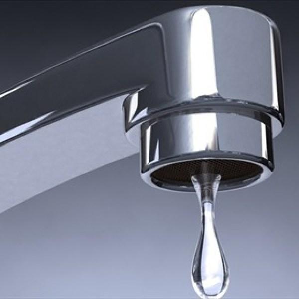 Water Faucet_-6840956885147825270