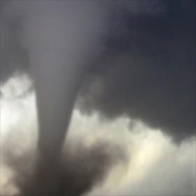 Tornado_-5957939123635010165