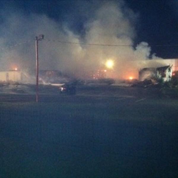 Bryant church fire_6280002392944954354