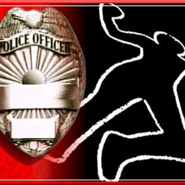 Police Kiling_-5102354768137207305