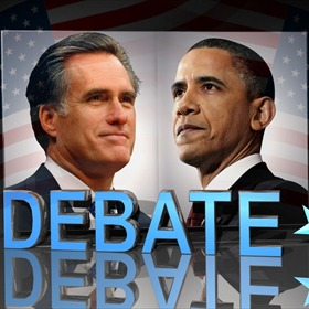 Presidential Debate_-8403399845493783388