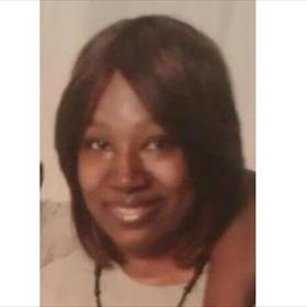 EZ Mart clerk murdered_-2865710365770167817