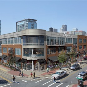 Arcade Building Final Streetscape rendering_1602606141272837739
