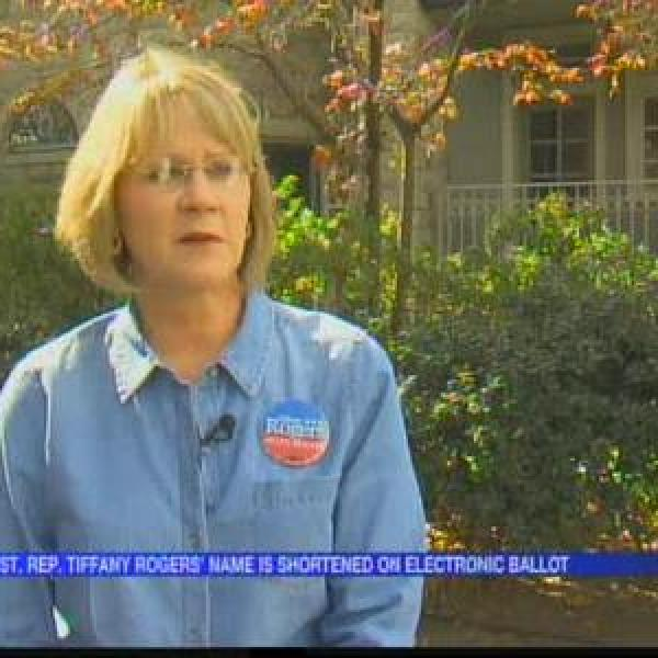 White County election problem_-4973317480098082942