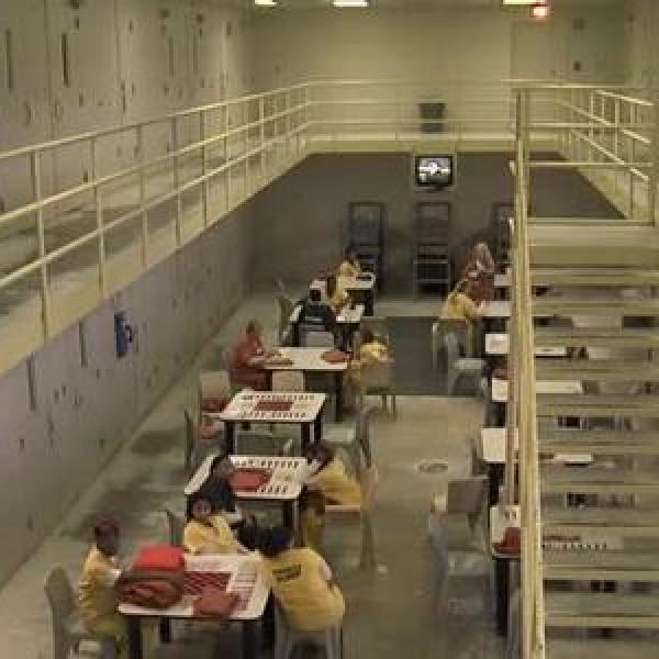 County needs money from cities for new jail beds_7746687362191084015