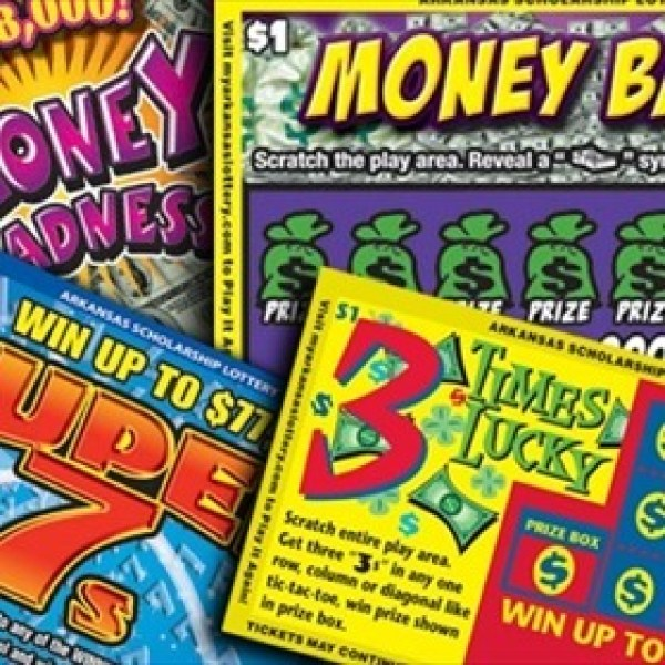 Lottery scratch off tickets_-958871293508107946