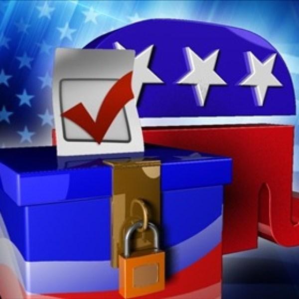 GOP Election_6610557253228055312