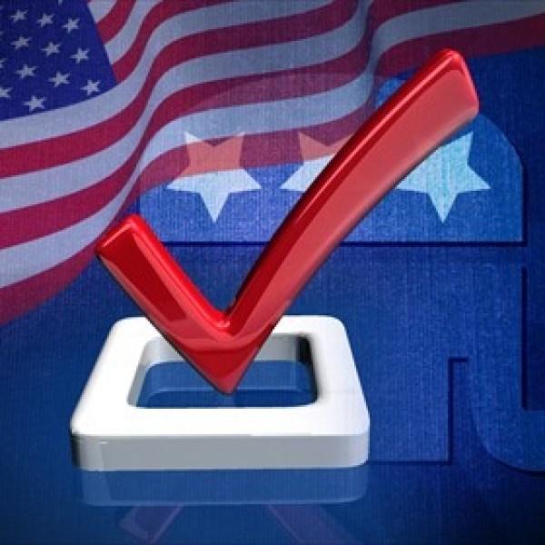 Election_-4424514366566219516