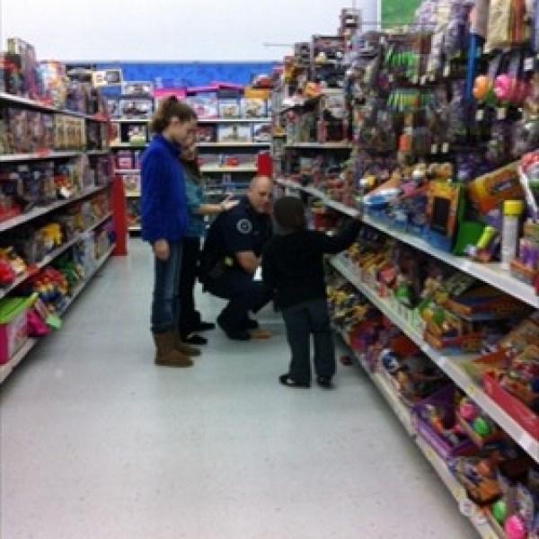 Conway Shop with a Cop_2830804804730111856