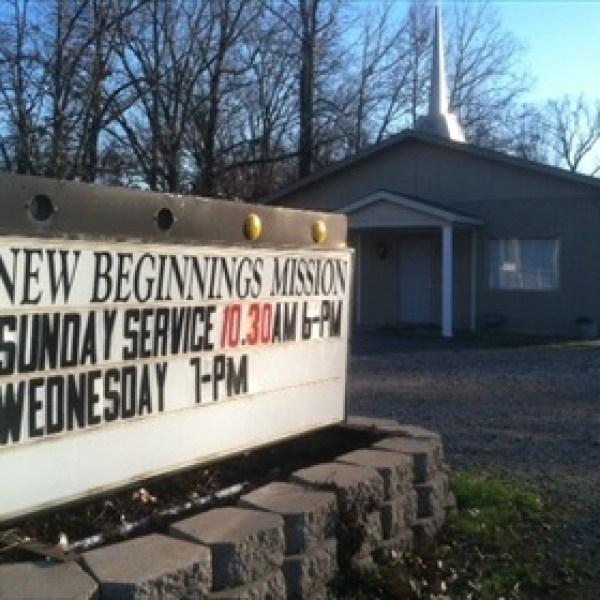 New Beginnings Mission Church_-1181231336170172623