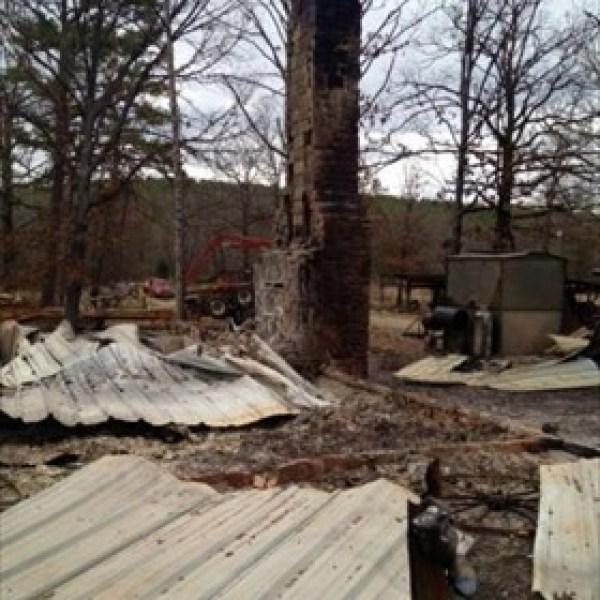 Plainview fire 1, 13385 Graham Creek Road_-1148753007745547286