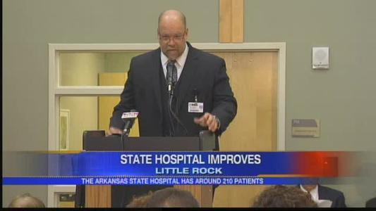 State Hospital Improves_-198624029719902171