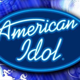 American Idol_-6036603231072989679