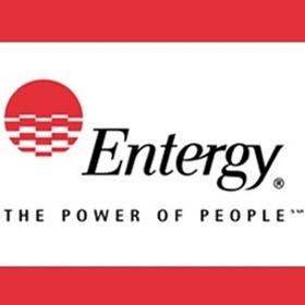 Entergy power_2409160030454238751