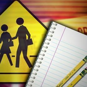 Education_1589763834436013629