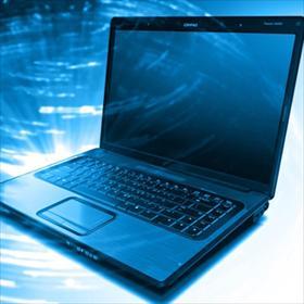 Computer_8191677590668200684