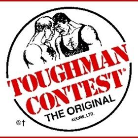 Toughman Contest_1214276405943616738
