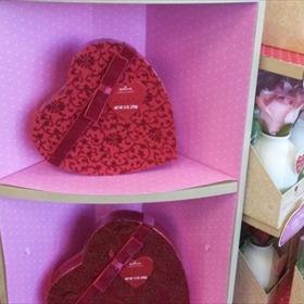 Valentine's Day_-7508115296086569329