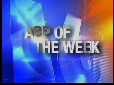 App of the Week_FOX16 Weather App & PING Project_-6619266742011934973
