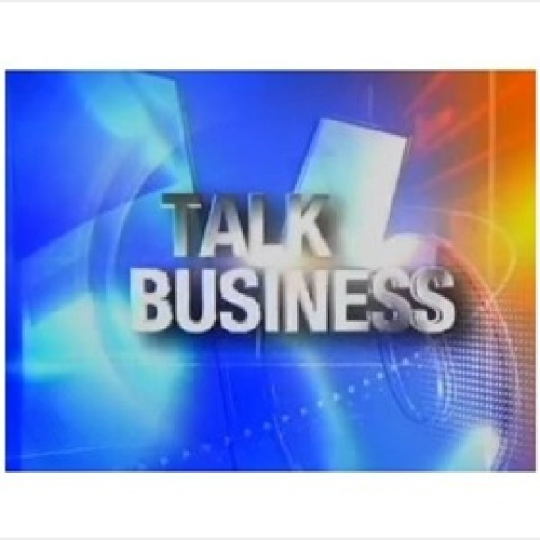 Talk Business_5896102641339614612