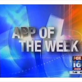 App of the Week_4004047418318669827